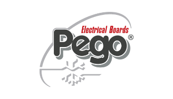 Logo Pego