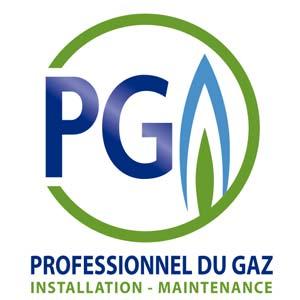 Professionnel du gaz, installateur et maintenance